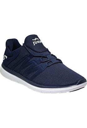 Jump Erkek Spor Ayakkabı 17662