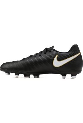 ba4274f800a ... Nike Rio Iv Fg Erkek Krampon 897759 002 ...