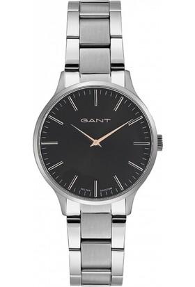 Gant GT052005 Kadın Kol Saati