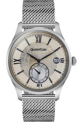 Quantum ADG719.330 Adrenaline Erkek Kol Saati