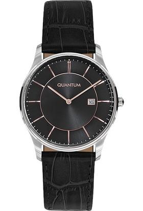 Quantum LFL612.351 Erkek Kol Saati