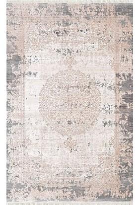Kaşmir Halı Viva 160x235 cm