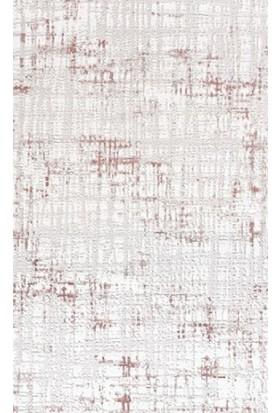 Kaşmir Halı Sedef 170x250 cm