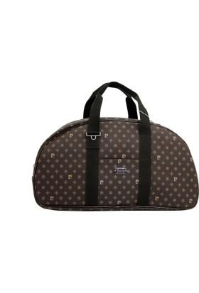999c4ea745bbd Pierre Cardin Kadın Seyahat Çantaları ve Fiyatları - Hepsiburada.com