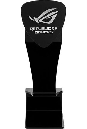 Asus ROG Kulaklık Standı