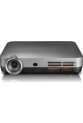 Projektör ekranı: yorumlar, teknik özellikler, modeller ve özellikler