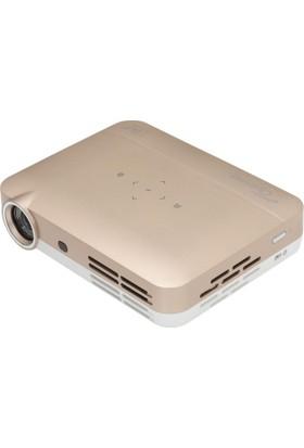 Optoma ML330 PRO 500 ANS WXGA 1280X800 20.000:1 HDMI Projeksiyon Cihazı