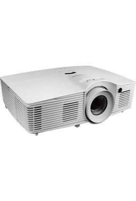 Optoma EH416 PRO 4200 ANS FHD 1920X1080 HDMI Projeksiyon Cihazı