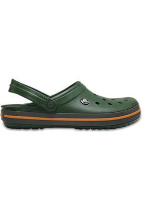 Crocs 11016-35O Erkek Günlük Terlik