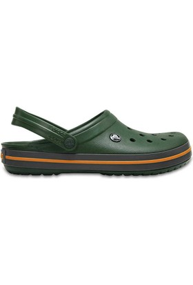 Crocs 11016-35O Kadın Günlük Terlik