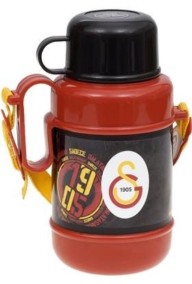 Galatasaray 78107 Matara Suluk