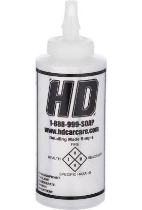 3D HD Biberon Pasta Cila Şişesi 350 ml C-01 HD