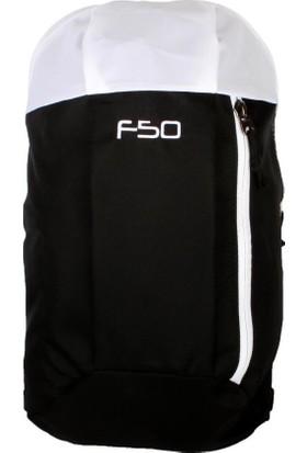 F50 Yeni Sezon Özel Tasarım Günlük Mini Spor Sırt Çantası