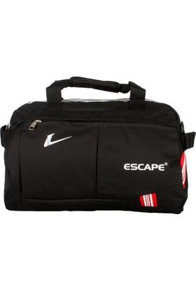 990fa32e8d47 Escape Yeni Sezon Orta Boy Spor Seyahat Çantası ...