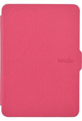 Amazon Paperwhite E-Kitap Okuyucu Kılıfı