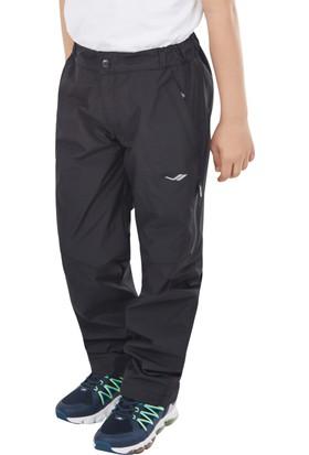 Lescon 17K-3067 Siyah Çocuk Pantolon