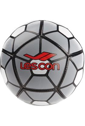 Lescon La-2560 Füme Futbol Topu Crystal 5 Numara