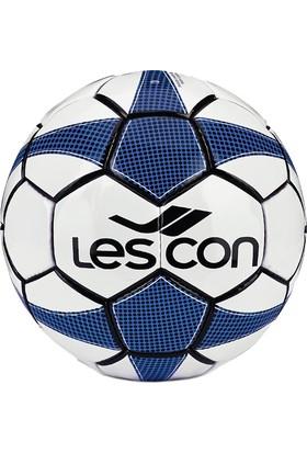 Lescon Lescon LA-2557 Futbol Topu Shiny-5 Saks