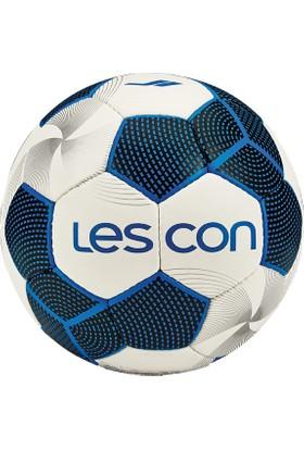 Lescon La-2556 Sax Futbol Topu G-14 5 Numara