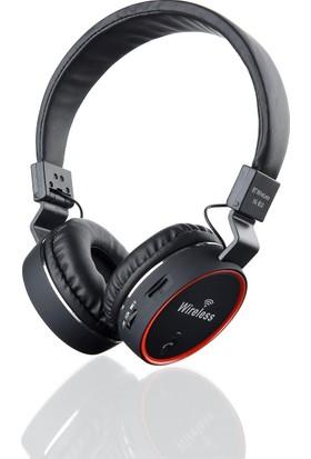 Sky Castle B10 Wireless Bluetooth Kulaklık