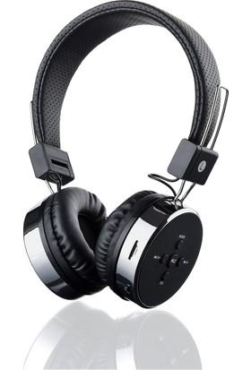 Sky Castle B06 Wireless Bluetooth Kulaklık