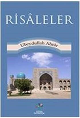 Risaleler - Ubeydullah Ahrar