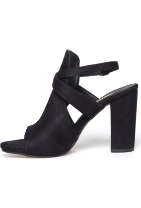 Stella Kadın Ayakkabı 40718143