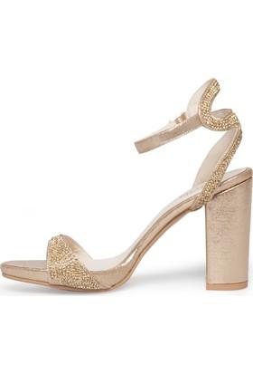 Stella Kadın Ayakkabı 40718146