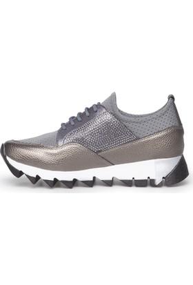 Stella Kadın Ayakkabı 40718152