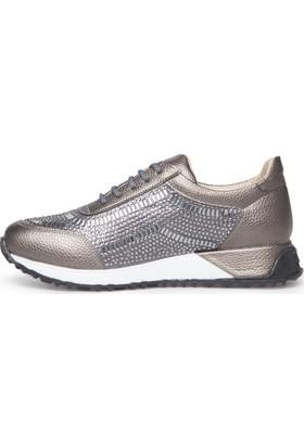 Stella Kadın Ayakkabı 40718155