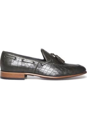 Marcomen Erkek Ayakkabı 1522059