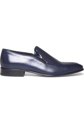 Marcomen Erkek Ayakkabı 1529548