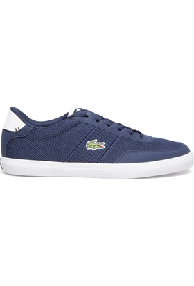 Lacoste Erkek Ayakkabı 735Cam0015