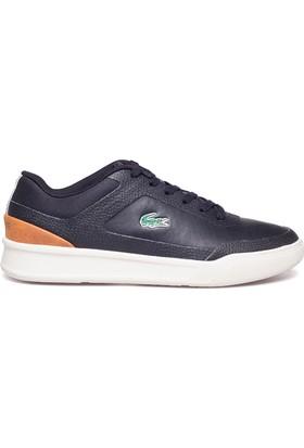 Lacoste Erkek Ayakkabı 735Cam0036