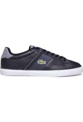Lacoste Erkek Ayakkabı 735Cam0038