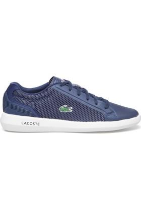 Lacoste Erkek Ayakkabı 735Spm0002