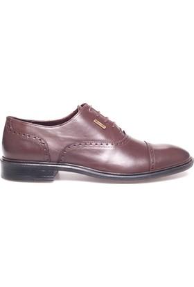 Mercedes Erkek Ayakkabı Boyd