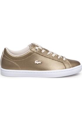 Lacoste Kadın Ayakkabı 735Caw0066