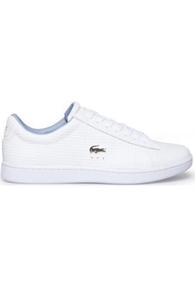 Lacoste Kadın Ayakkabı 735Spw0012