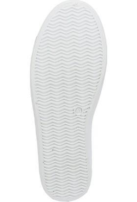Polaris 81.353984.M Lacivert Erkek Ayakkabı
