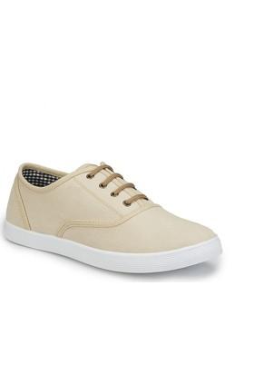 Polaris 81.355070.M Bej Erkek Sneaker