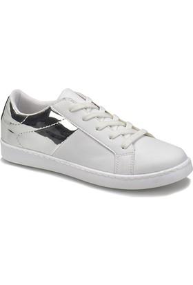 Art Bella U2206-18S Beyaz Kadın Sneaker