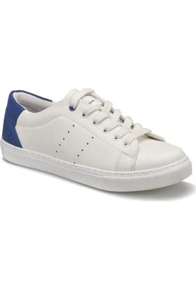 Art Bella U2207-18S Mavi Kadın Sneaker