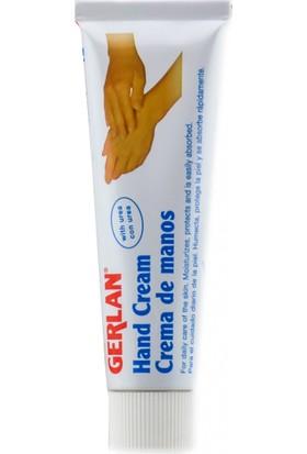 Gehwol Gerlasan Hand Creme - El Kremi 75 ml
