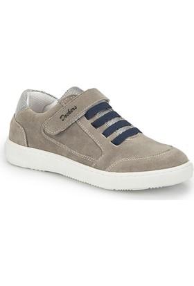 Dockers By Gerli 224960 Vizon Erkek Çocuk Sneaker