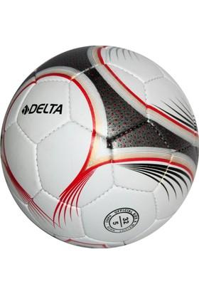 Delta Pro League 5 Numara El Dikişli Futbol Topu