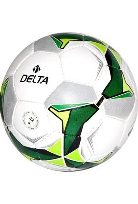 Delta Super League 5 Numara El Dikişli Futbol Topu