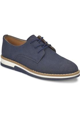 Panama Club Pnm302.G Lacivert Erkek Çocuk Ayakkabı