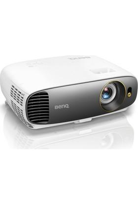 BenQ W1700 2200 Ansilümen 3840x2160 4K Ultra HD Projeksiyon Cihazı