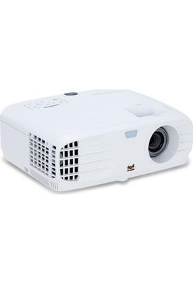 ViewSonic PX700HD 3500 Ansilümen 1920x1080 Full HD Projeksiyon Cihazı